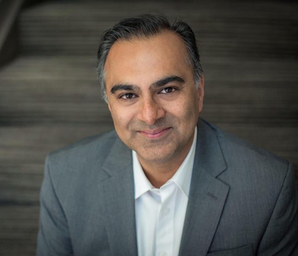 Subhas Gupta, MD, PhD