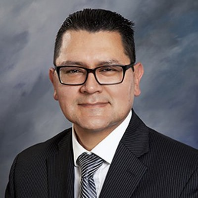 Miguel Lopez-Gonzalez, MD