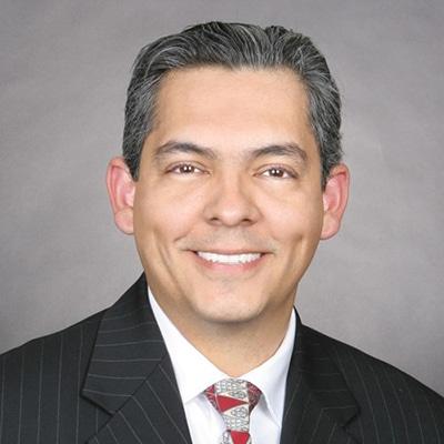 Nephtali R. Gomez, MD