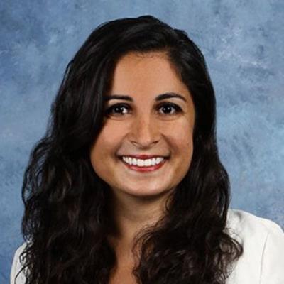 Tanya Minasian, DO