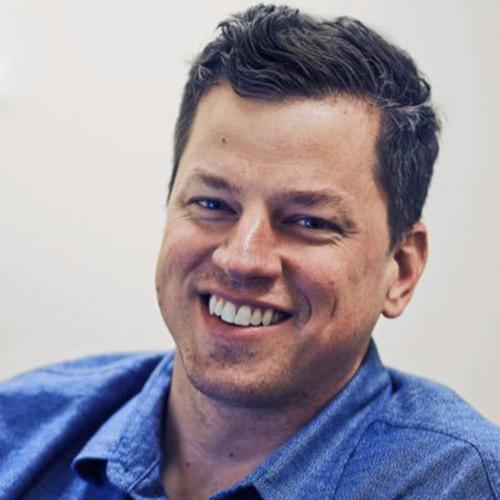 David Puder, MD