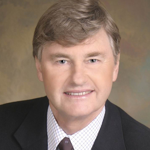 Gary Fraser, MBChB, PhD