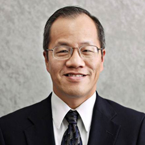 Lawrence Loo, MD