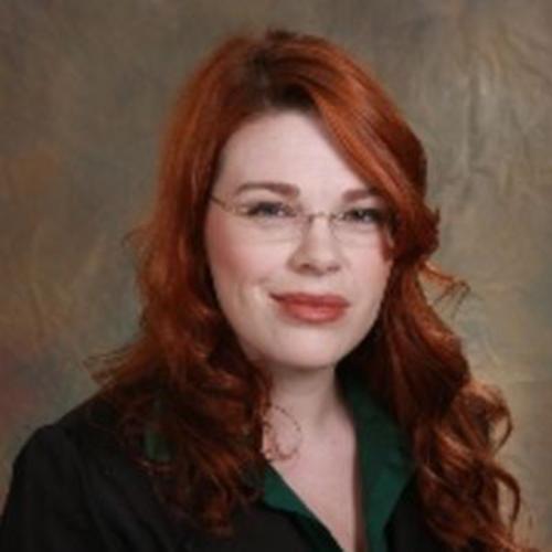 Melissa Pereau, MD
