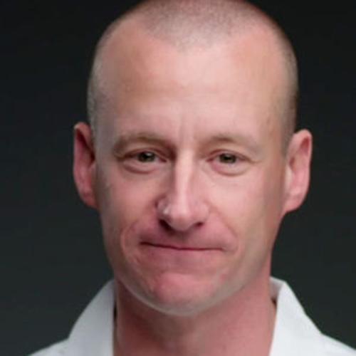 Timothy Martens, MD, PhD