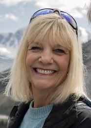 Donna Hadley