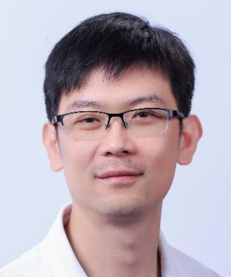 Gao Zeng, MD