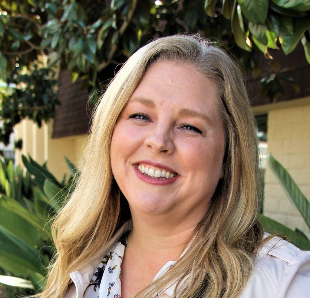 Sarah Sydnor, PT, CAPP, WCS
