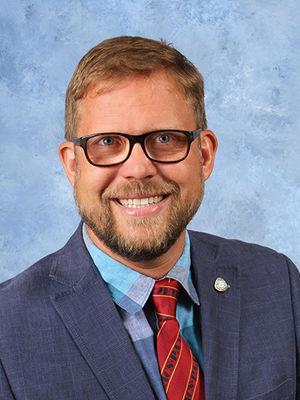 Ryan A. Hayton, MD, FACS, FCS(ECSA)