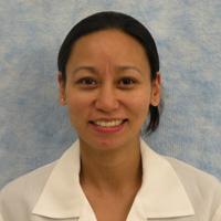 Prativa Sherchan, MBBS, PhD