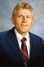 Sigve Tonstad, MD, MA, PhD