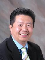 John Zhang, MD