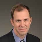Peter Dirks, MD, PhD