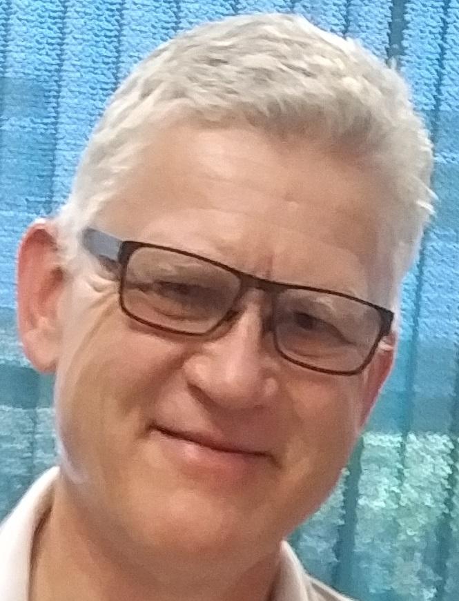 Reinhard W. Schulte, MD, MS