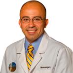Shahin Etebar, MD