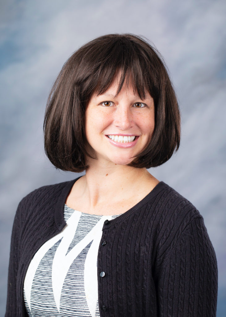 Taylor Wilson, MD