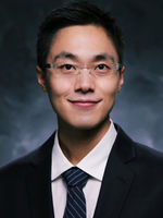 Andrew Song, MD, PhD